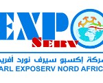 EXPOSERV NORD AFRICA