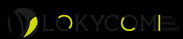 lokycom logo 2
